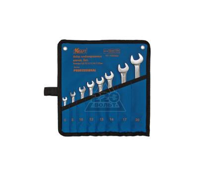 Ключ гаечный комбинированный KRAFT КТ 700553