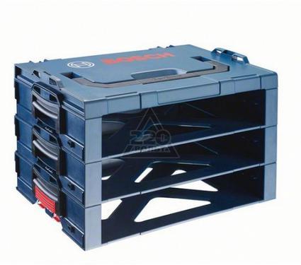 Ящик для инструментов BOSCH 1600A001SF i-BOXX