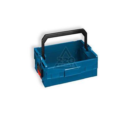Ящик для инструментов BOSCH LT-BOXX 170