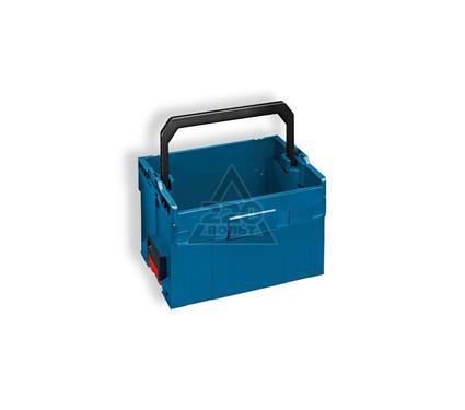 Ящик для инструментов BOSCH LT-BOXX 272