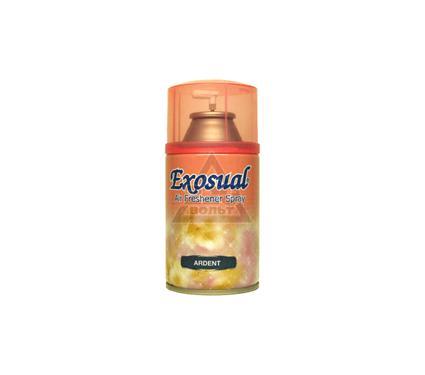 Освежитель воздуха EXOSUAL X3655