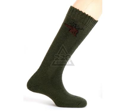 Гольфы MUND 450 Hunting Caza stocking 4