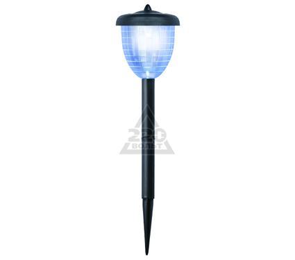Светильник уличный UNIEL USL-M-004/PT420 Magic firefly