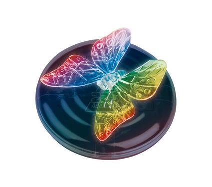 Светильник уличный UNIEL USL-S-115/PT090 Magic butterfly
