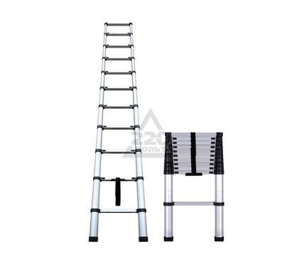 Лестница UNIEL TLA-3,2 m/11S