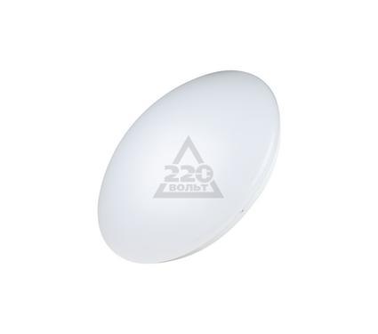 Светильник встраиваемый UNIEL ULI-Q100 18W/NW WHITE