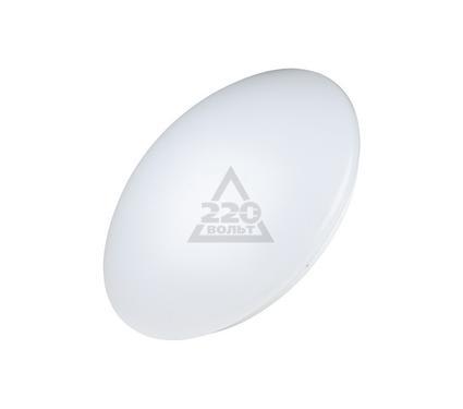 Светильник встраиваемый UNIEL ULI-Q100 24W/NW WHITE
