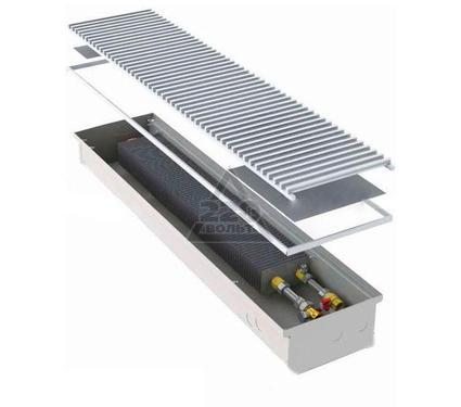 Конвектор WARMES HAUS W250851200