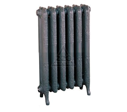 Радиатор DEMIR DOCUM DDN5008B34
