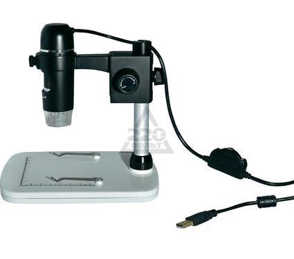 Микроскоп DIGIMICRO Prof