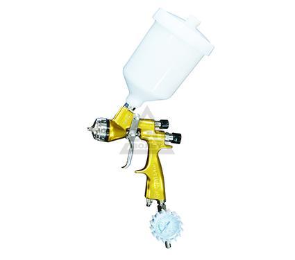 Краскопульт пневматический WALMEC 953014/Gold Genesi Top Line