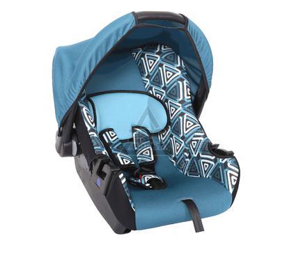 Кресло детское автомобильное SIGER ЭГИДА KRES0308