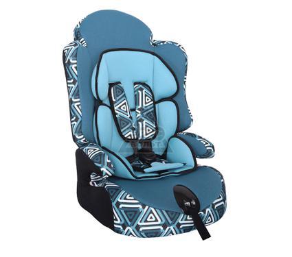 Кресло детское автомобильное SIGER Прайм Isofix KRES0283