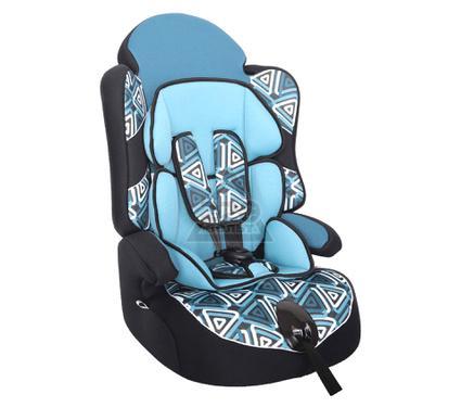 Кресло детское автомобильное SIGER ДРАЙВ KRES0276