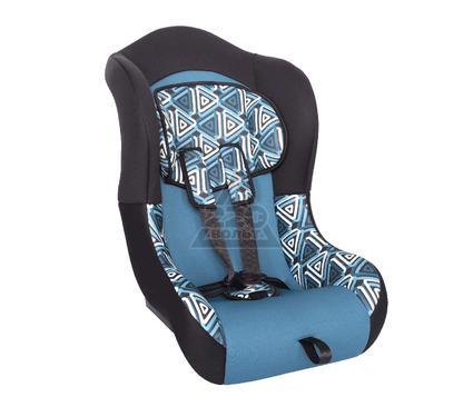 Кресло детское автомобильное SIGER Тотем KRES0302