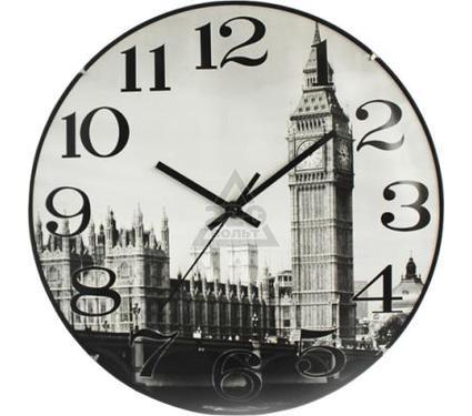 Часы настенные IRIT 629 Англия