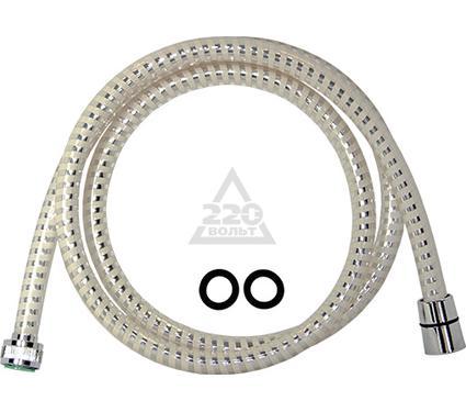 Шланг душевой ARGO 34551