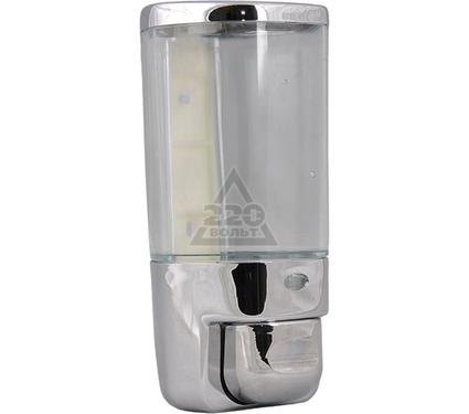 Диспенсер для жидкого мыла ARGO F 33926