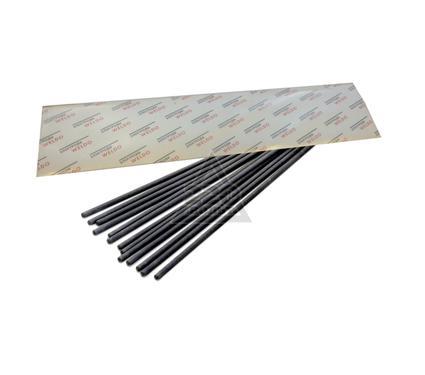 Электроды для сварки WELDO Pik-98 Ф3.25мм
