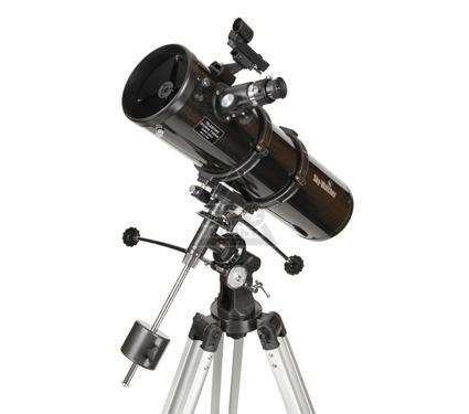 Телескоп SKY-WATCHER BK P13065EQ2