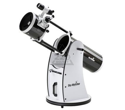 Телескоп SKY-WATCHER Dob 8'' (200/1200)