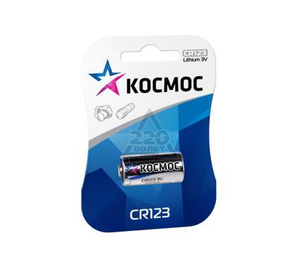 Батарейка КОСМОС KOSLR03ROCKETS4BL