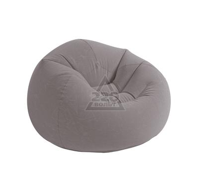 Кресло INTEX 68579