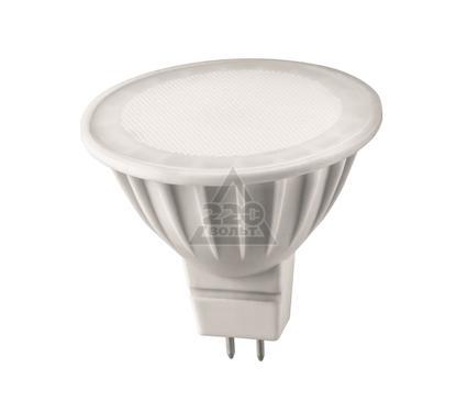 Лампа светодиодная ОНЛАЙТ 388151