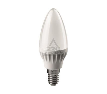Лампа светодиодная ОНЛАЙТ 388145