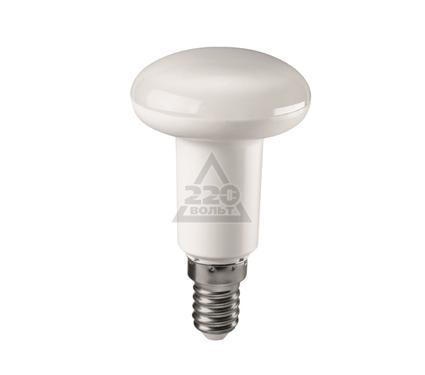 Лампа светодиодная ОНЛАЙТ 388162