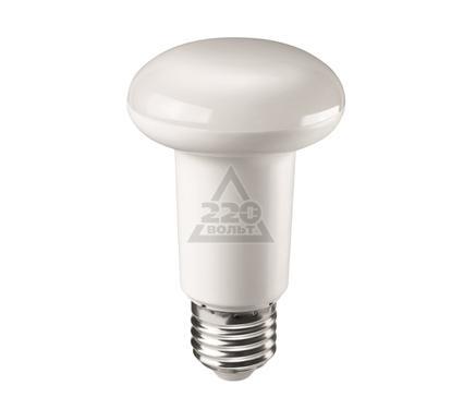Лампа светодиодная ОНЛАЙТ 388165