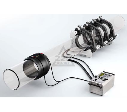 Аппарат для сварки пластиковых труб HURNER WeldControl EF 315