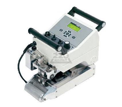 Сварочный аппарат HURNER HWW 1000