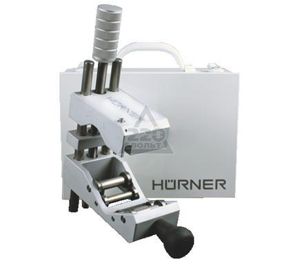 Зачистка для труб HURNER 216-100-016