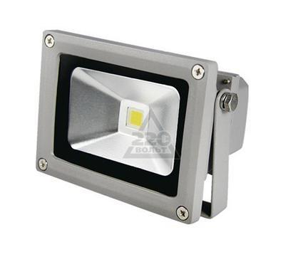 Прожектор светодиодный LLT СДО-2-20
