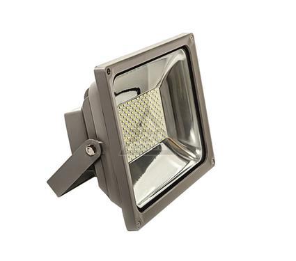 Прожектор светодиодный LLT СДО-3-70