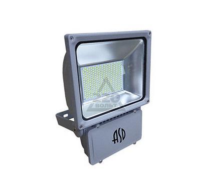 Прожектор светодиодный LLT СДО-3-150
