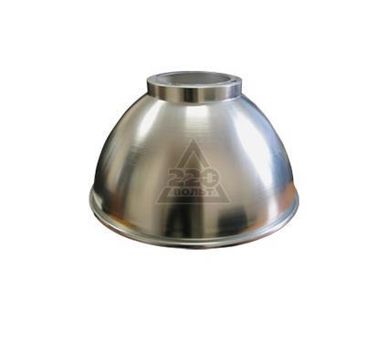 Рассеиватель LLT R90-LHB-01-100