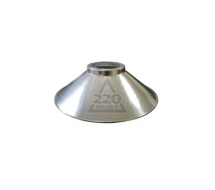 Рассеиватель LLT R120-LHB-01-100