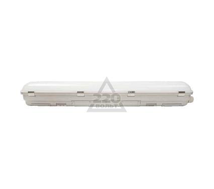 Светильник для ванной комнаты LLT ССП-159 20Вт
