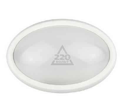 Светильник для ванной комнаты LLT СПП-2201