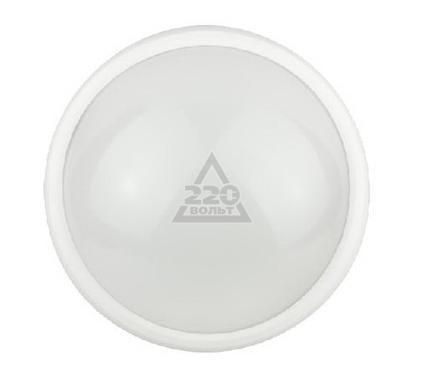 Светильник для ванной комнаты LLT СПП-2302