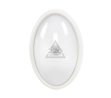 Светильник для ванной комнаты LLT СПП-2402