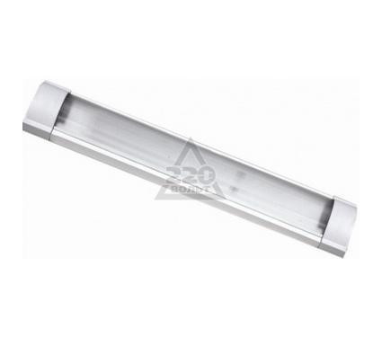 Светильник для производственных помещений LLT ЛПО-105 2х36Вт
