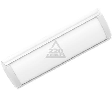 Светильник для производственных помещений LLT СПО-107 16Вт