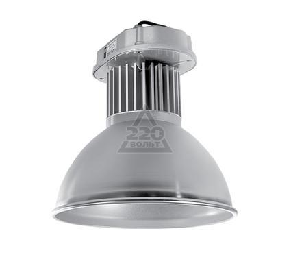Светильник LLT LHB 150Вт