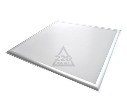Панель светодиодная LLT LP-02 40Вт 220В 4000К