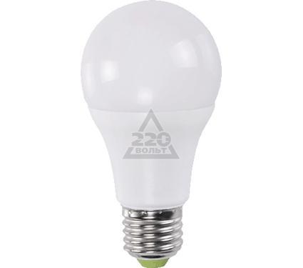 Лампа светодиодная ASD LED-A60-standard 15Вт Е27 3000К