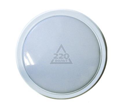 Светильник настенно-потолочный LLT СПБ-2 210-10