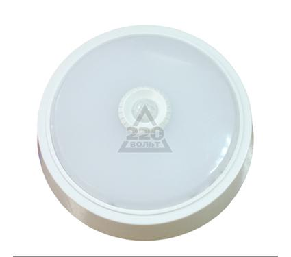 Светильник настенно-потолочный LLT СПБ-2Д 250-15